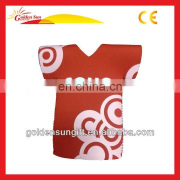 New Style Promotional Sublimation Stubby Holders of New Products