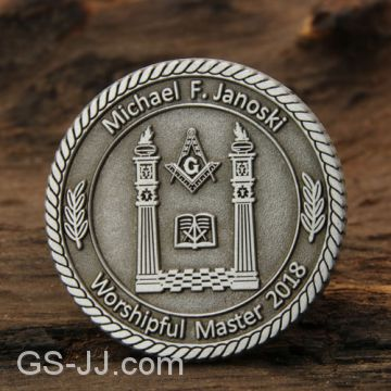 Lodge Challenge Coins For Sale of Coins from China Suppliers