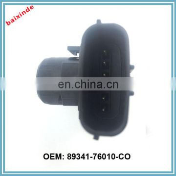 PDC Parking Sensor OEM: 89341-76010-CO ForLEXUS CT200H 8934176010CO