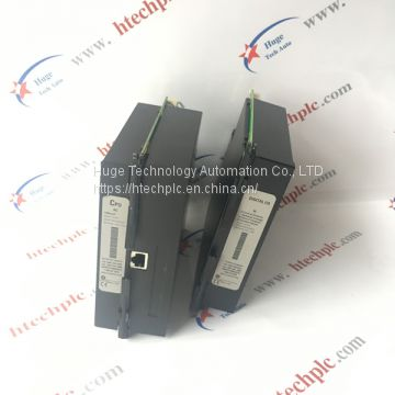GE DS200IQXSG1A brand new PLC DCS TSI system spare parts in stock