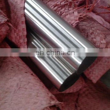 Stainless Steel Bar AISI Bar Rod Shaft Profile 304 316L lowest price from Manufacturer!!!