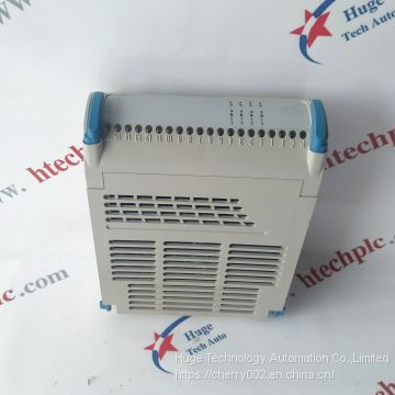 Westinghouse  OVATION MODULE 1X00161H01 DCS By Emerson new in sealed box in stock