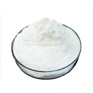 Industry Grade Salicylic Acid with Best Price