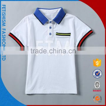 459ce0bb Screnn Printing Work Wear Design Color Combination High Quality Polo T Shirt  of Shirt from China Suppliers - 144834766