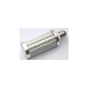 15 W LED AI-alloy corn Light
