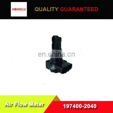 High Performance Mass Air Flow Meter 197400-2040