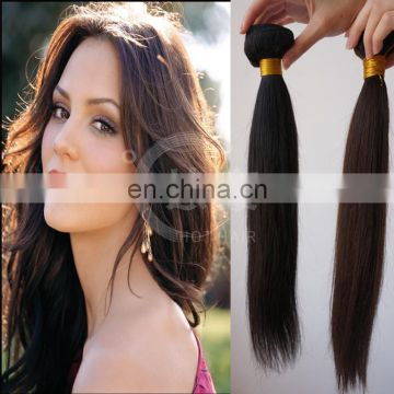 Hot hair weave grade 7a virgin hair, brazilian virgin hair, wholesale brazilian virgin human hair