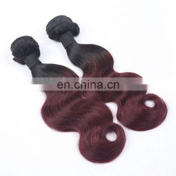 High quality 8a brazilian human hair extension sew in weave,wholesale cheap brazilian hair weave bundles