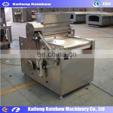 Industrial automatic biscuit making machine With high quality