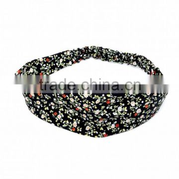 hair accessories 2016 bridal,flower headband bridal,flower headbands for women,hairband print