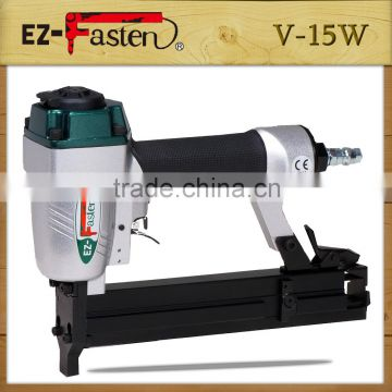 High Quality Picture Frame Assembly For V Nail Pneumatic V Nailer