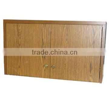 Cabinet Storage antique wood living room chinese imports wholesales furniture DS-3-M-ZW7