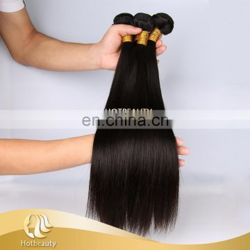 Wholesale Grade 9A Top Quality Cheap Straight Cuticle Aligned Virgin Hair Weft