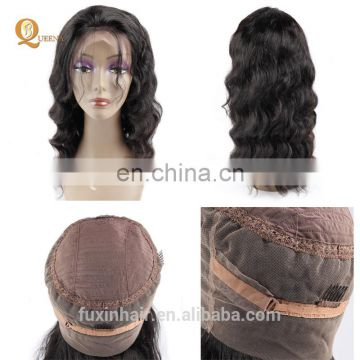 original brazilian human hair extensions 360 lace frontal wig wholesale darling hair braid products kenya