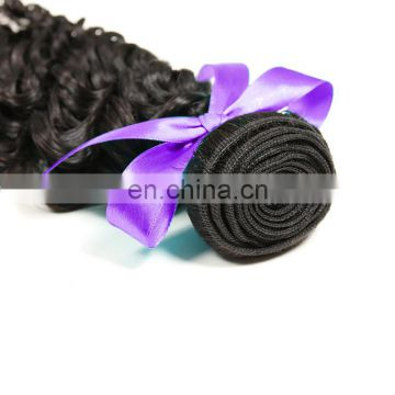100% indian human virgin spanish curly hair extensions