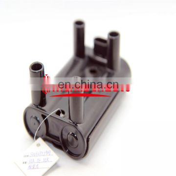 Auto ignition coil with high quality oem SW607729 for DFSK