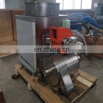 cacao beans separation machine cocoa beans processing machine price cocoa peeling machine