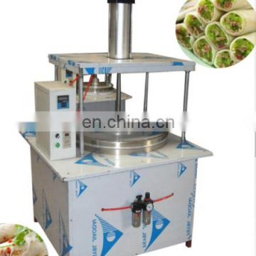 New Design Industrial pancake machine /chapati making machine/rotimatic roti machinery