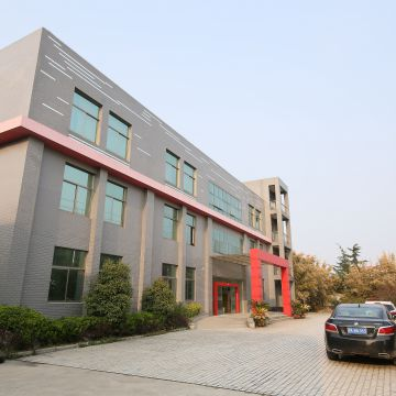Yangzhou Kangyu Industrial Co., Ltd.