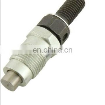 D782 Engine Parts Fuel Injector 16001-53000