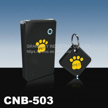 Automatic Door Pet Electronic Smart Tag Electronic pet recognizer
