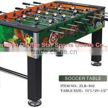 For sale baby foot toy game table