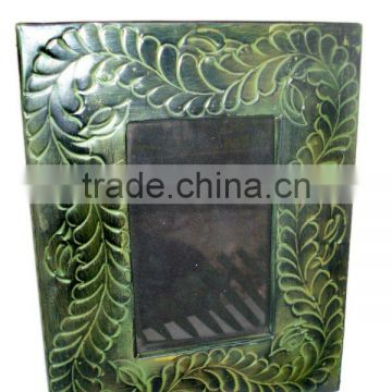 Metal Photo Frame, Metal Picture Frames