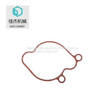 Rubber sealing ring gasket for water pump