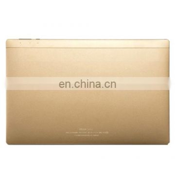 ONDA oBook 10 Pro, 10.1 inch, 4GB+64GB	wholesale cheap china android tablet