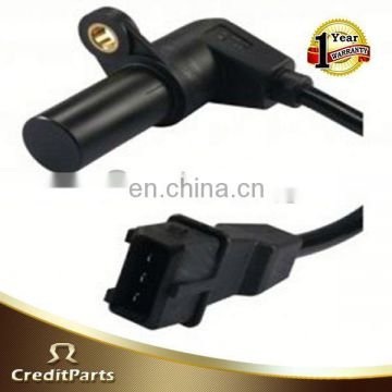 crankshaft position sensor 89452-35030 Car Parts crankshaft position sensor for GM,FIAT 7083327,7083791,93393867,324003002R