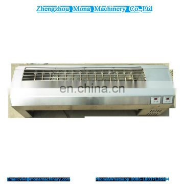 CE proved Shisha kebab roaster maker/skewer making machine with china top quality