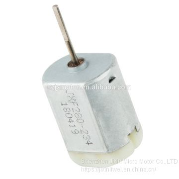 RS-360 Vacuum Cleaner Motor with high quality mabuchi motor 12v for