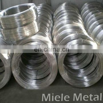 12-26 gauge high conductivity aluminum alloy wire