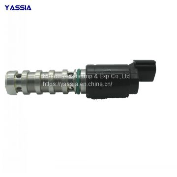 HB20 503011-0311 Engine Variable Timing Solenoid