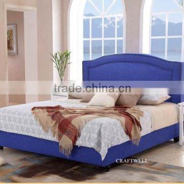 Sets Bedroom Alibaba King Wood Home Furniture Fancy Bedroom Set