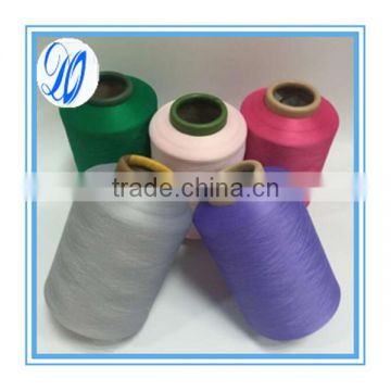 Spandex/nylon covered yarn for underwear ACY 2030 yarn