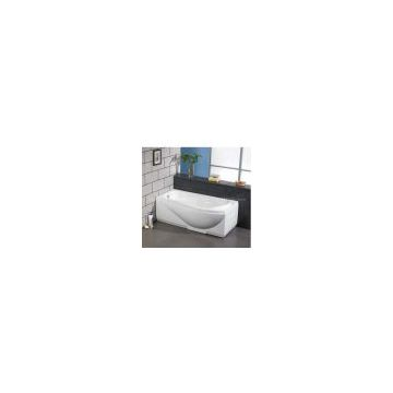 sell bathtub,Acrylic bathtub