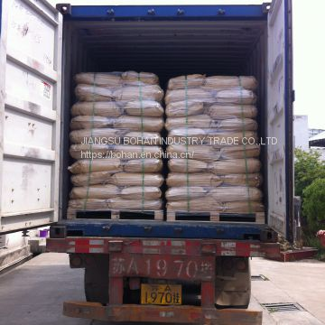 High Quality of Tolyltriazole (TTA) on Sale, Granule, Powder