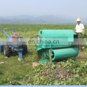 agriculture use peanut picking machine groundnut picker machine price in