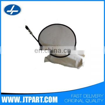 1819001372 for genuine engine stopper