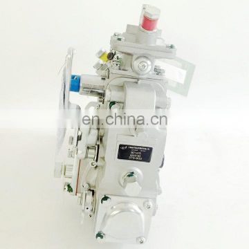 6BT Fuel Injection Pump 3971475 for Construction Machinery