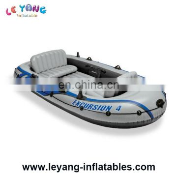 Tubes Inflatable Ocean Rider Banana fishing Boat