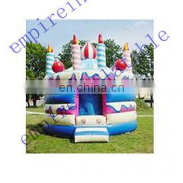 popular cheap inflatable bouncers for sale JC068