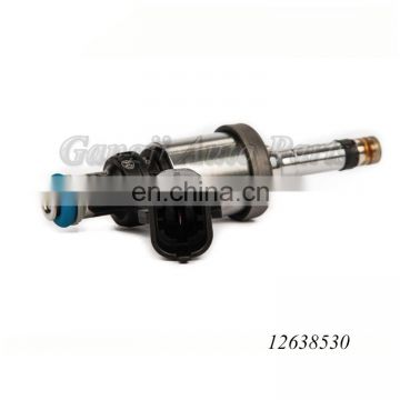 Best Price Sale 2009-2011 Fuel Injector 3.6 Engine High Quality GM 12638530