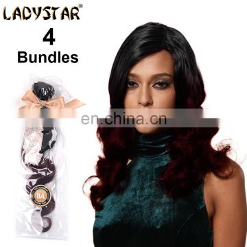 wholesale human hair extensions,human hair weaving,unprocessed brazilian virgin hair sale