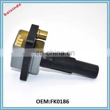 Ignition Coil For SUBARUs FK0186