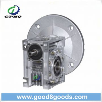 RV  Motor Triphase Reductor