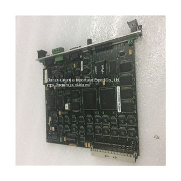 5136-PFB-VME  IN STOCK