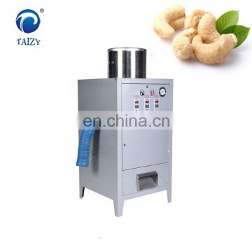 High Quality 201 Stainless Steel Garlic Skin Remover Peeling Machine