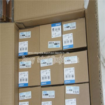 One Year Warranty New AUTOMATION MODULE PLC DCS OMRON Z4LB-A3040V2 PLC Module Z4LB-A3040V2